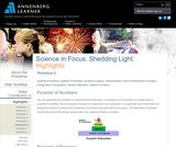 Interactive Workshops--Workshop 6