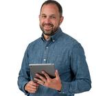 Chris Barnabei's profile image