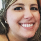 Amanda Sipe's profile image