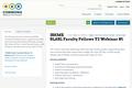 School Librarians Advancing STEM Learning, Faculty Fellows, Year 2, Webinar #1