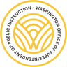 Washington State Department of Education