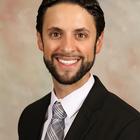Joseph DiLucente's profile image