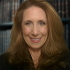 Annemarie Roscello's profile image