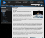 CERES S'COOL (Students' Cloud Observations On-Line) Project