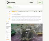 """Biome"" in a Baggie"
