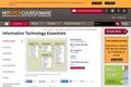 Information Technology Essentials, Spring 2005