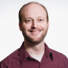 Jakob Spjut's profile image