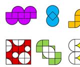 Illustrative Mathematics Tasks - Website Guidance