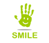 SMILE Partner Profile