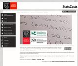 StatsCasts