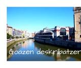 Differences between What and How in Basque. ZER da? NOLA dago? NOLAKOA da?
