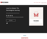Local to Global: The Sociological Journey