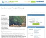 Floodplain Modeling