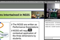 An Introduction to the Next Generation Science Standards Webinar 1