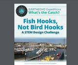 Fish Hooks, Not Bird Hooks: A STEM Design Challenge