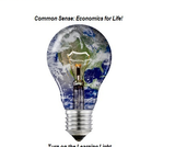 Common Sense Economics Part 1: Twelve Key Elements of Economics- Study Guide