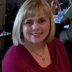 Susan Emmett's profile image