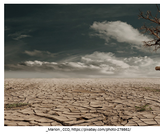 Deadly Droughts