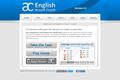 EnglishAccentCoach.com