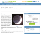 Lunar Learning