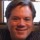 Robert Velez's profile image