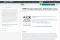 OHPS Conceptual Chemistry- ADA/editable version