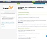 Digital Age Skill: Trigonometry: Translating Graphs