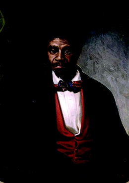 The Dred Scott Decision and Sectional Strife