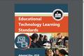 Washington Educational Technology Learning Standards