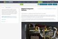 Digital Computer: Gemini