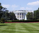 We the People: The White House