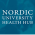 Nordic University Health Hub