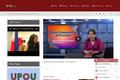 Online Communities of Practice