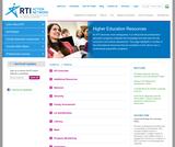 Response to Intervention, Teacher Preparation