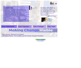 Making Change Visible