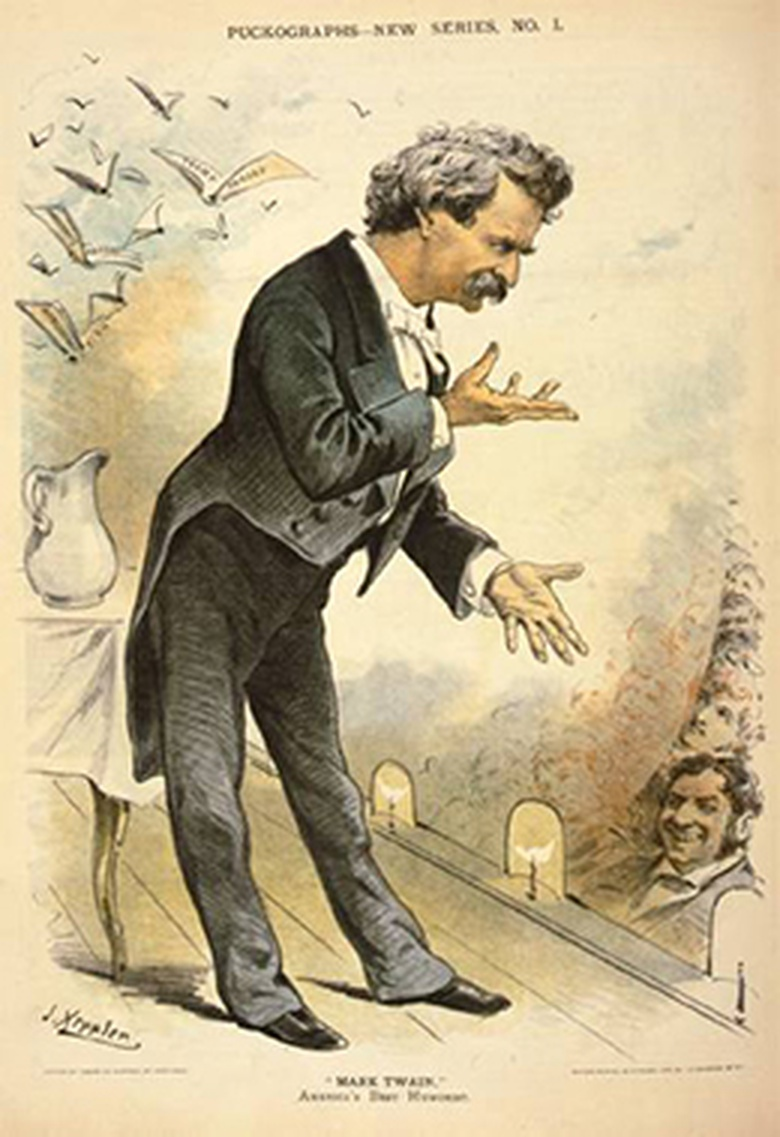 corruption during the gilded age
