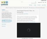 Jesuit Digital Network Video: An Introduction
