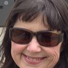 Brenda Zicha