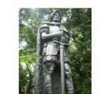 Spanish Historical Figures & The Preterite