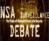 NSA Surveillance: A Debate