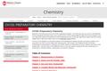 CH150: Preparatory Chemistry