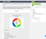 BlendEd Best Practices  High School Mathematics - Expressions