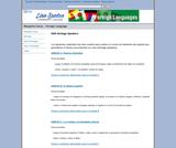 Spanish For Heritage Speakers