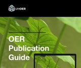 UH OER Publishing Guide