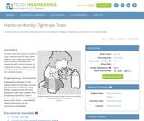 Tightrope Trials