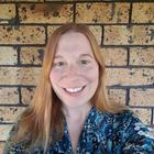 Sarah Taylor's profile image