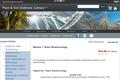 Module 1: Basic Biotechnology