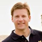 Brent Spitler's profile image