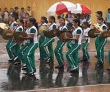 Abordagem interdisciplinar: Iniciação à educação musical