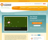 The Virtual Ecosystem